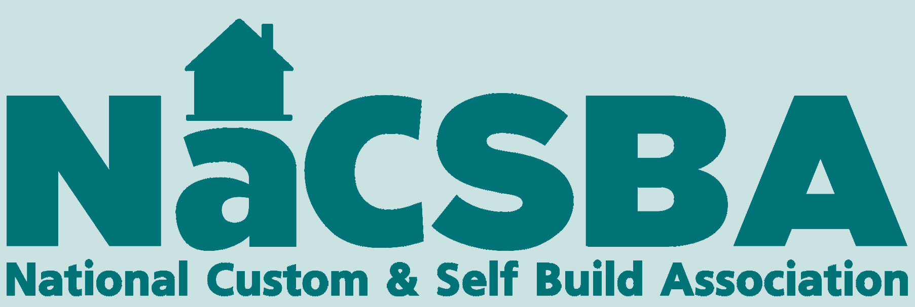 National Self Build Association